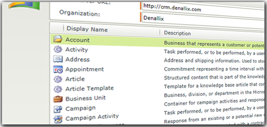 CRM_integration_workflow