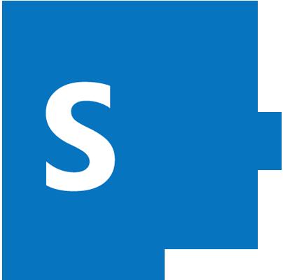 SharePoint_400