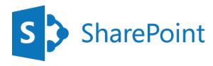 Sharepoint_logo_300