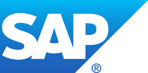 logo_SAP_300