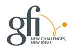 Logo_GFI_150_108