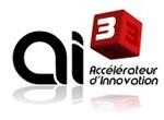 logo-Ai3_150_110