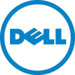 logo-dell_150