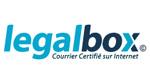 logo-legalbox_150