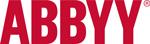logo_ABBYY_150