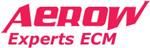 logo_Aerow_150_48