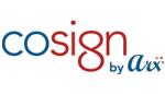 logo_cosign_arx_150