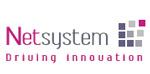 logo_netsystem_150_74
