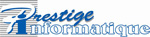 logo_prestige_informatique_150_37
