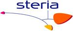 logo_steria-150_63